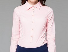 Рубашка боди для женщин 05