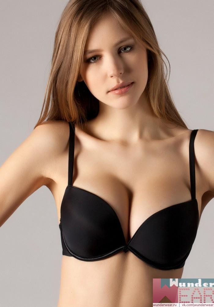 как увеличить грудь на 2 смотреть онлайн
