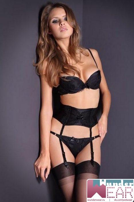 Интернет бутик женской одежды доставка