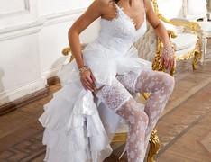 выбор чулок для свадьбы 02