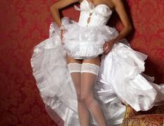 выбор чулок для свадьбы 04