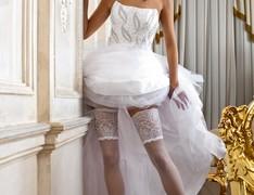 выбор чулок для свадьбы 05