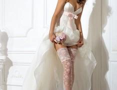 выбор чулок для свадьбы 06