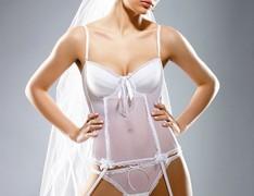 выбор свадебного белья 02
